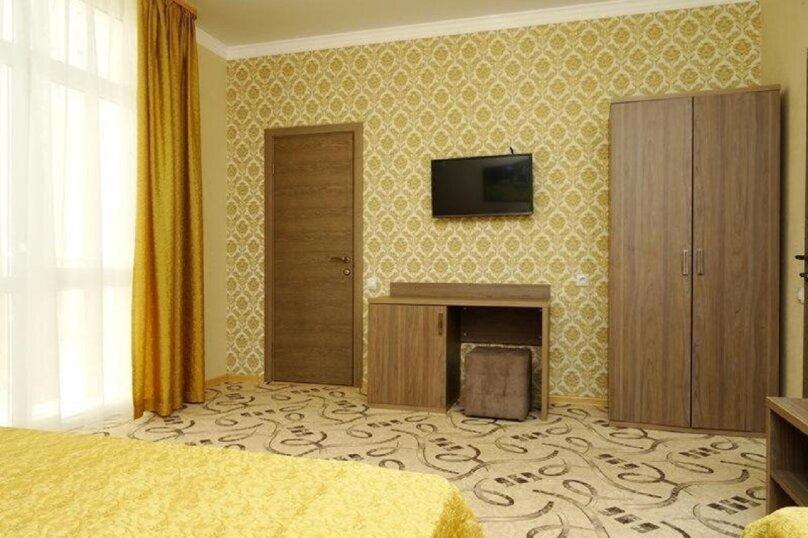 """Мини-отель """"Gold resort"""" , Южный проспект, 3Л на 21 номер - Фотография 11"""