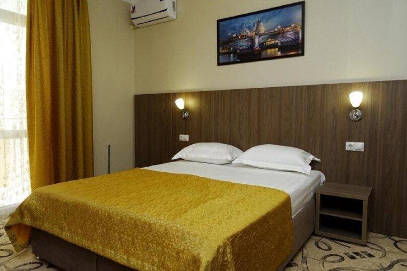 """Мини-отель """"Gold resort"""" , Южный проспект, 3Л на 21 номер - Фотография 13"""