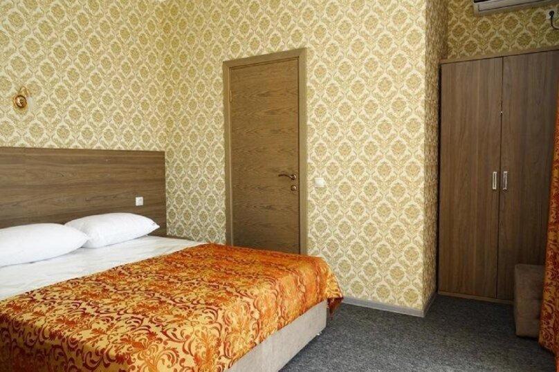 """Мини-отель """"Gold resort"""" , Южный проспект, 3Л на 21 номер - Фотография 17"""
