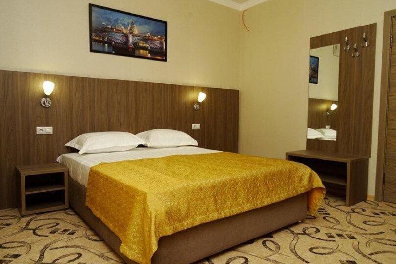 """Мини-отель """"Gold resort"""" , Южный проспект, 3Л на 21 номер - Фотография 19"""