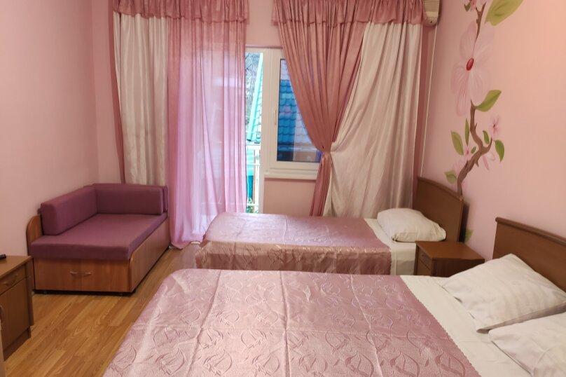 """Мини-отель """"Белый пароход"""", улица Черешневая, 39 на 18 номеров - Фотография 35"""