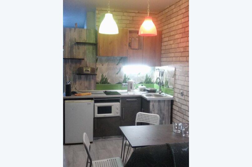 1-комн. квартира, 25 кв.м. на 2 человека, Беспалова , 110Е, Симферополь - Фотография 8
