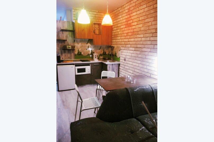 1-комн. квартира, 25 кв.м. на 2 человека, Беспалова , 110Е, Симферополь - Фотография 9