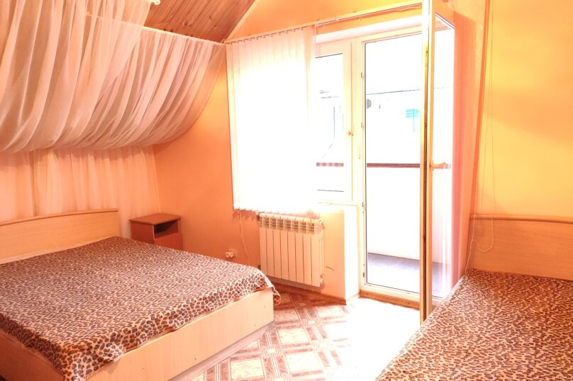 """Мини-отель """"Белый пароход"""", улица Черешневая, 39 на 18 номеров - Фотография 41"""