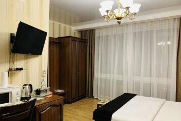 """Мини-отель """"ТриАрт"""", Тростниковая улица, 32 на 20 номеров - Фотография 1"""