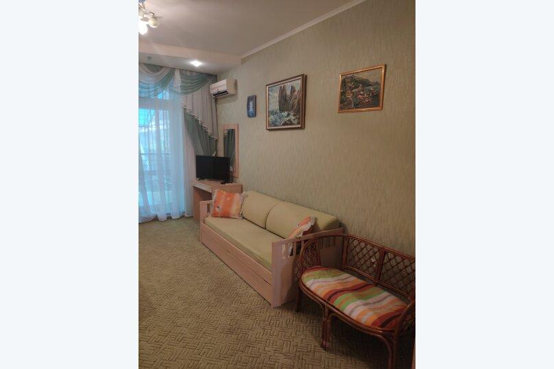 """Гостевой дом """"Кипарис"""", Гагариной, 25/434 на 8 комнат - Фотография 26"""
