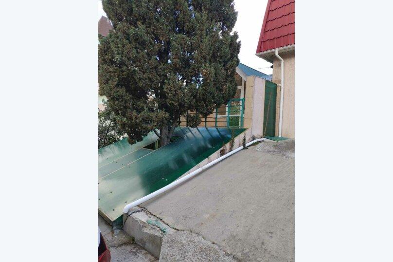 """Гостевой дом """"Кипарис"""", Гагариной, 25/434 на 8 комнат - Фотография 11"""
