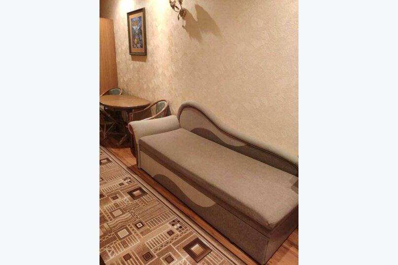 """Гостевой дом """"Кипарис"""", Гагариной, 25/434 на 8 комнат - Фотография 25"""