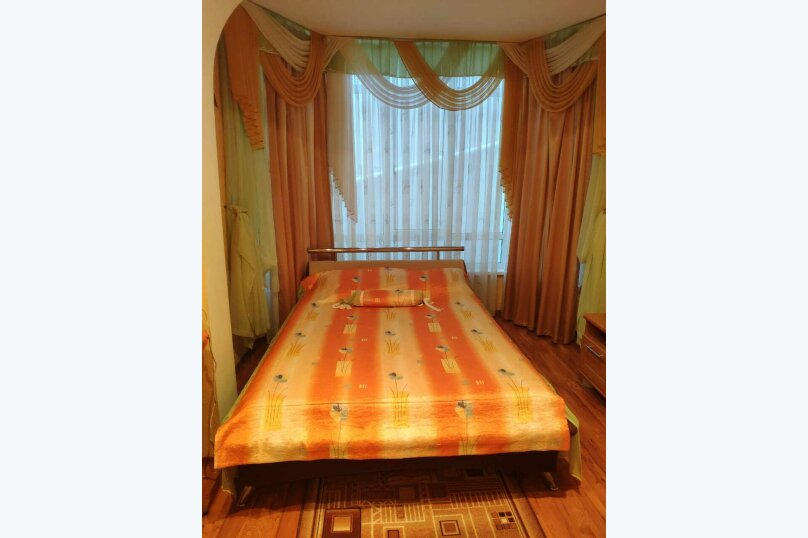 Отдельная комната, Гагариной, 25/434, Утес - Фотография 1