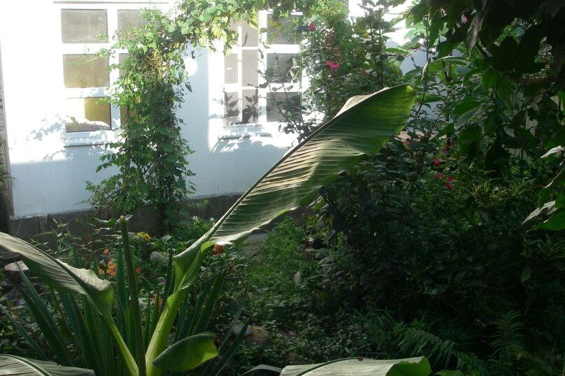 Дом под ключ, 118 кв.м. на 6 человек, 2 спальни, улица Гагарина, 78, село Супсех, Анапа - Фотография 28