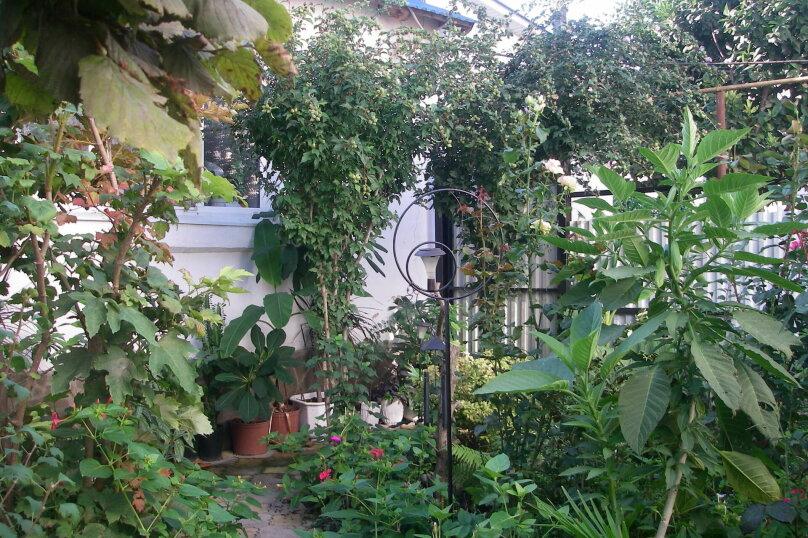 Дом под ключ, 118 кв.м. на 6 человек, 2 спальни, улица Гагарина, 78, село Супсех, Анапа - Фотография 31