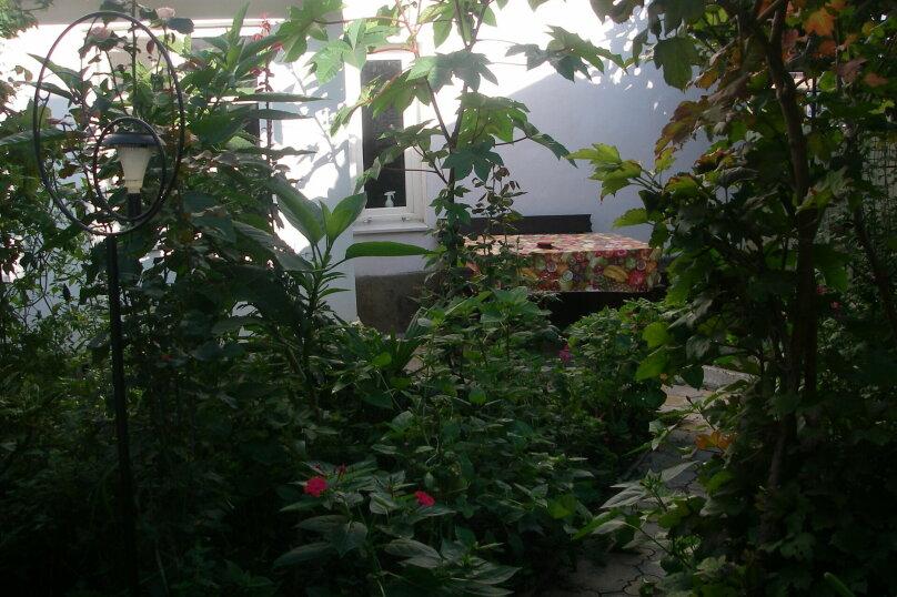 Дом под ключ, 118 кв.м. на 6 человек, 2 спальни, улица Гагарина, 78, село Супсех, Анапа - Фотография 33