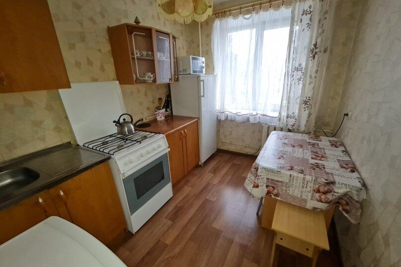 1-комн. квартира на 4 человека, Тимирязевская улица, 36, Могилев - Фотография 4