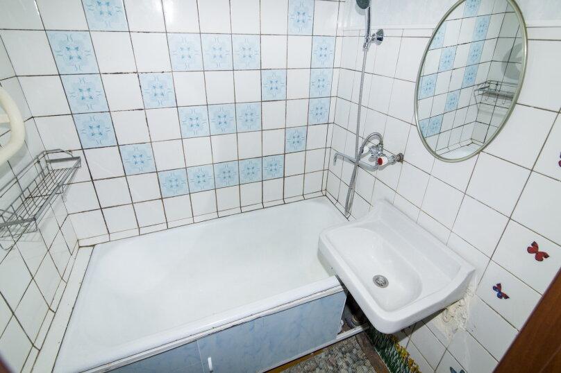 1-комн. квартира на 4 человека, Тимирязевская улица, 36, Могилев - Фотография 5