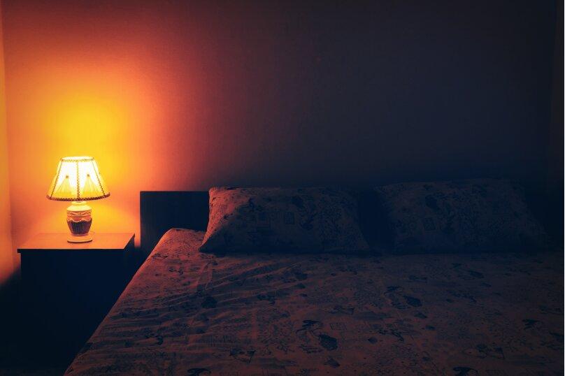"""Гостевой дом """"VICTORIA"""" (Koktebella), улица Победы, 22 на 13 комнат - Фотография 61"""