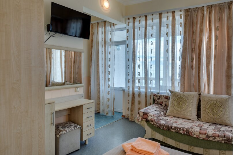 "Гостиница ""Лилия"", Лесная улица, 17А на 8 комнат - Фотография 76"