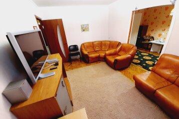2-комн. квартира, 44 кв.м. на 6 человек, Ленинский проспект, 178к2, Санкт-Петербург - Фотография 1