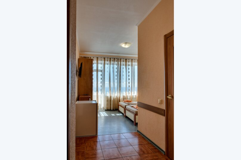 "Гостиница ""Лилия"", Лесная улица, 17А на 8 комнат - Фотография 48"