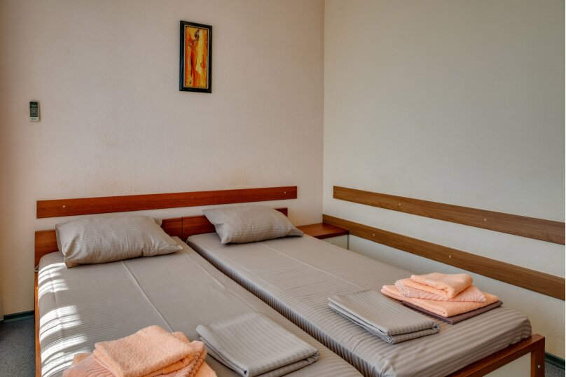 "Гостиница ""Лилия"", Лесная улица, 17А на 8 комнат - Фотография 56"