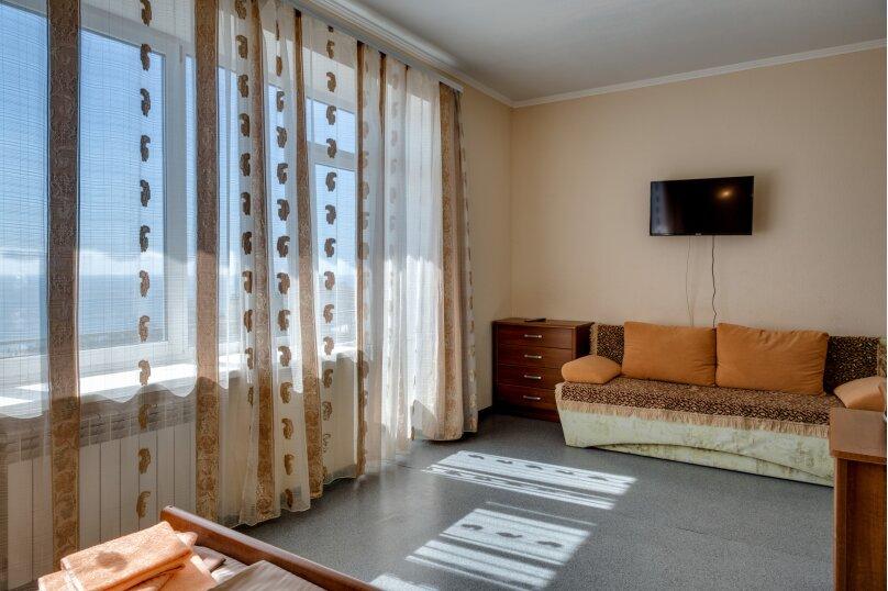 "Гостиница ""Лилия"", Лесная улица, 17А на 8 комнат - Фотография 89"