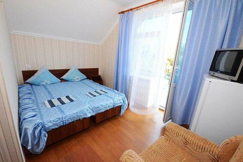 Гостиница 1155158, улица Коммуны, 25 на 15 комнат - Фотография 9