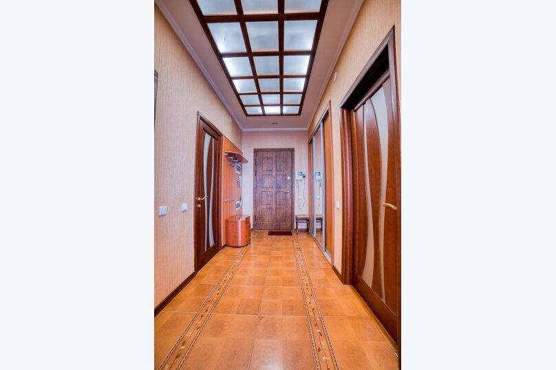 2-комн. квартира, 80 кв.м. на 6 человек, Приморский парк им. Гагарина, 11, Ялта - Фотография 44