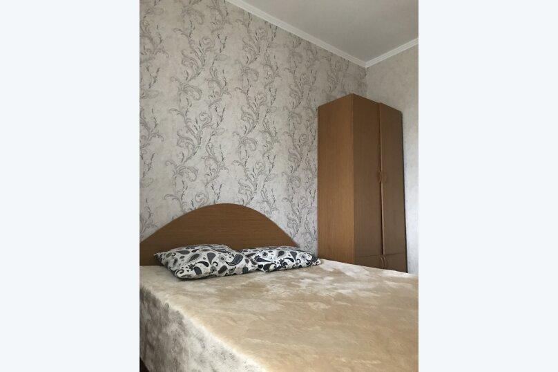 Отдельная комната, улица Гобечия, 42, Сухум - Фотография 1