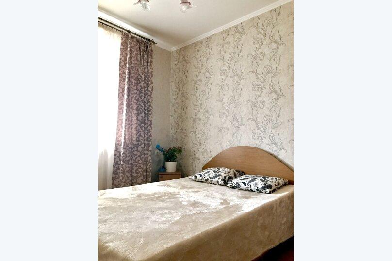 """Гостевой дом """"Оазис"""", улица Гобечия, 42 на 4 комнаты - Фотография 27"""
