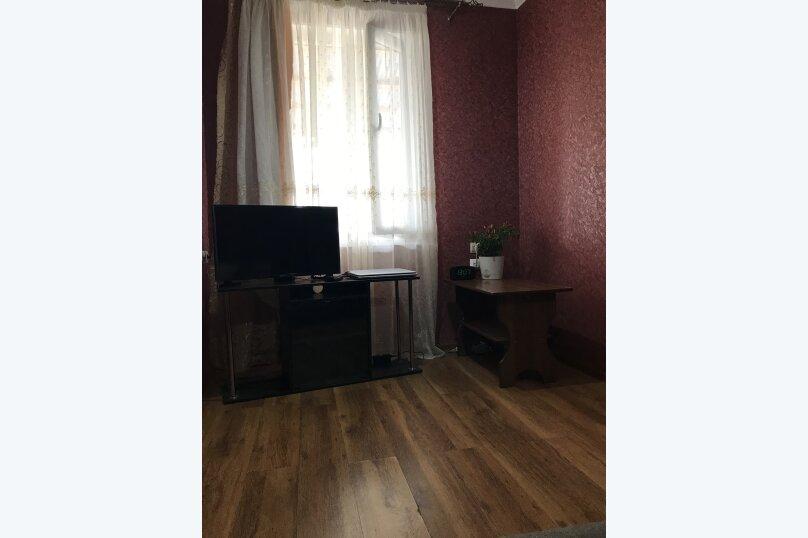 """Гостевой дом """"Оазис"""", улица Гобечия, 42 на 4 комнаты - Фотография 30"""