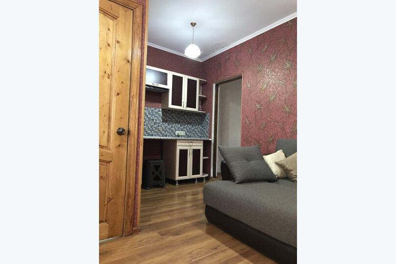 """Гостевой дом """"Оазис"""", улица Гобечия, 42 на 4 комнаты - Фотография 31"""