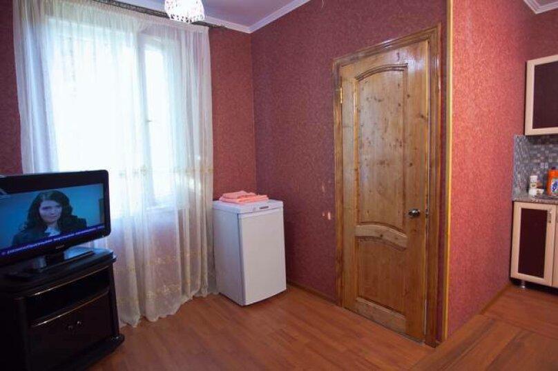 """Гостевой дом """"Оазис"""", улица Гобечия, 42 на 4 комнаты - Фотография 34"""