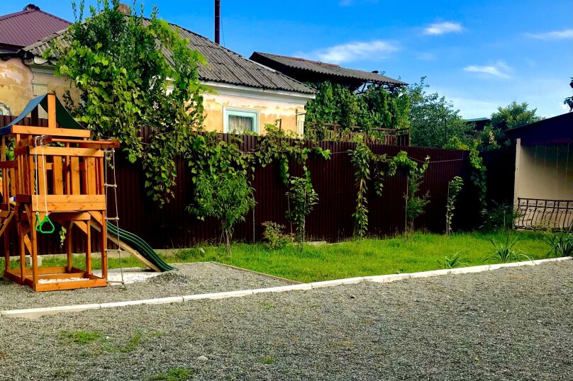 """Гостевой дом """"Оазис"""", улица Гобечия, 42 на 4 комнаты - Фотография 9"""