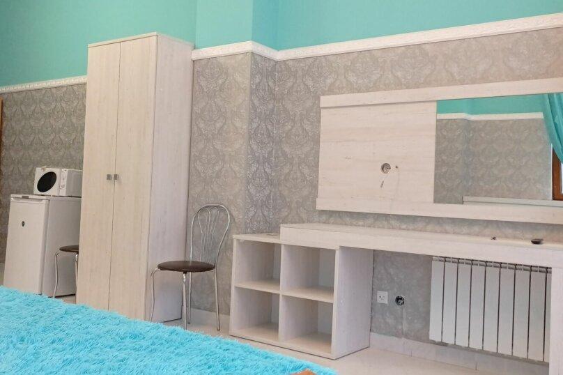 Отдельная комната, Прибрежная, 17, Ялта - Фотография 2