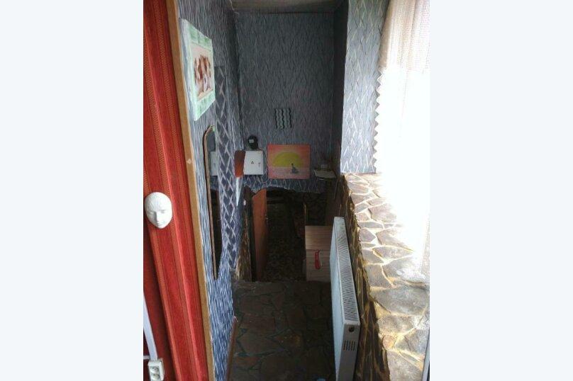 Отдельная комната, Крутой переулок, 2, Партенит - Фотография 2