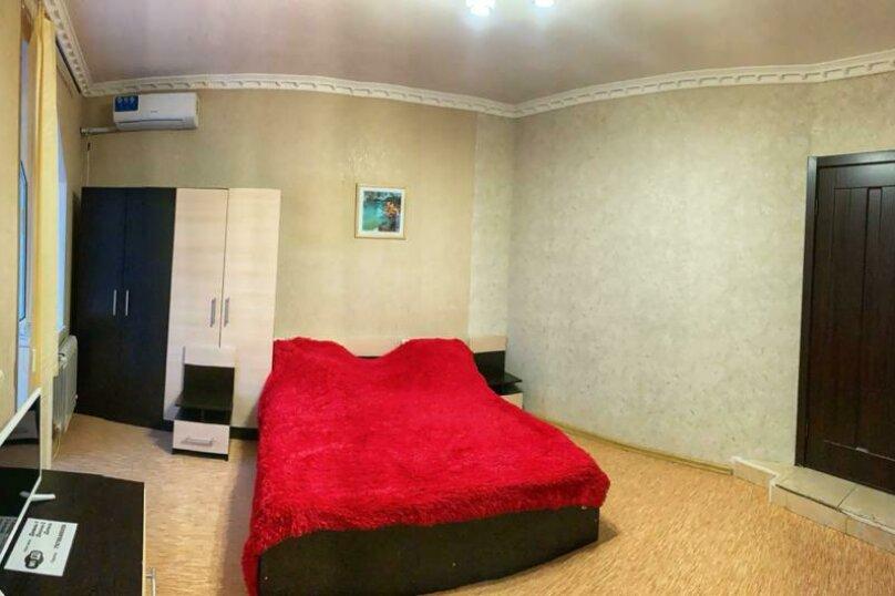 Люкс 2 этаж, Большевистская улица, 20, Ялта - Фотография 4