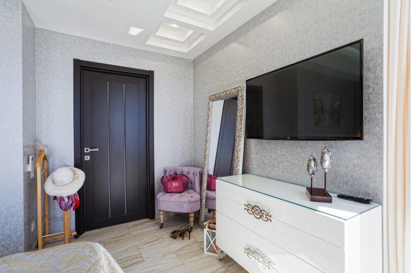 Отдельная комната, Алупкинское шоссе, 34 е, Кореиз - Фотография 17