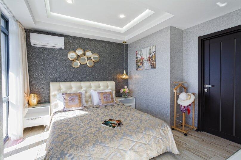 Отдельная комната, Алупкинское шоссе, 34 е, Кореиз - Фотография 18