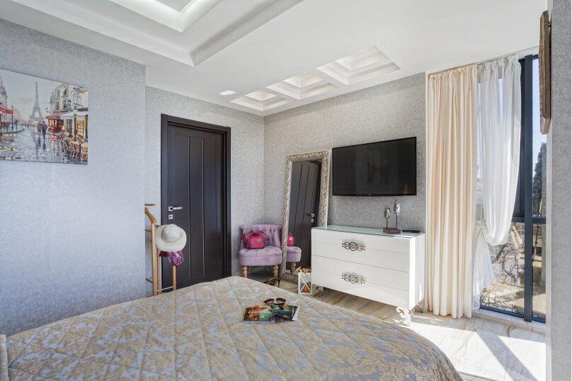 Отдельная комната, Алупкинское шоссе, 34 е, Кореиз - Фотография 19