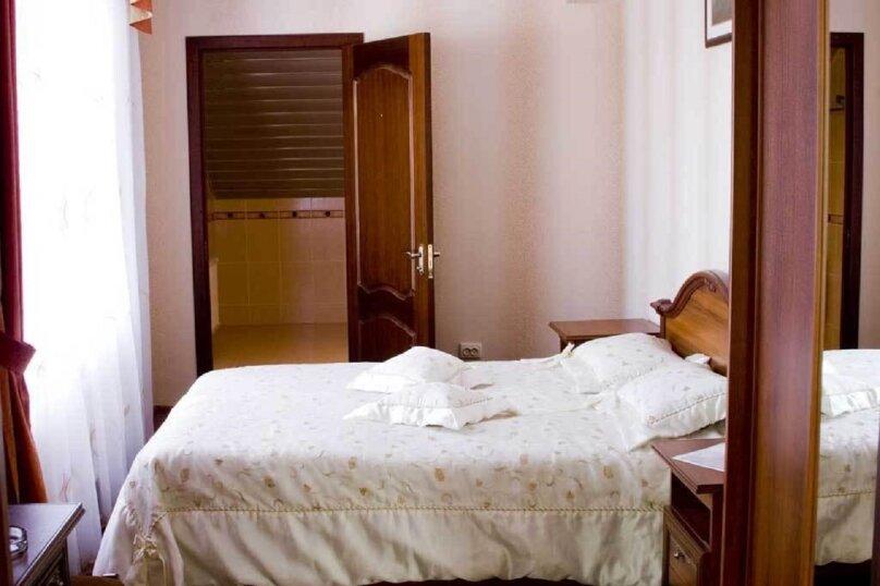 """Отель """"АНТАУ"""", село Трескол, поляна Азау на 23 номера - Фотография 2"""