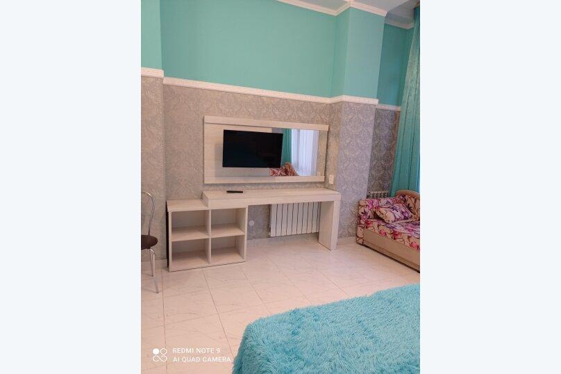 Отдельная комната, Прибрежная, 17, Ялта - Фотография 4