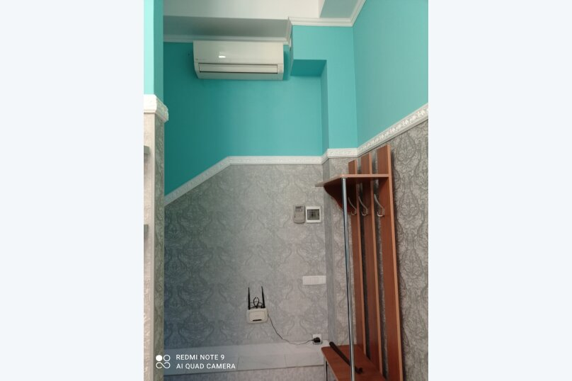 Отдельная комната, Прибрежная, 17, Ялта - Фотография 7