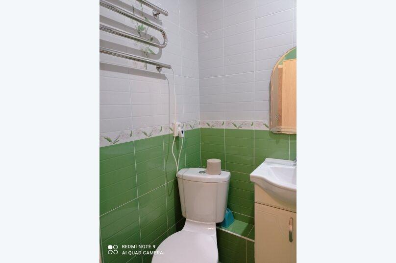Отдельная комната, Прибрежная, 17, Ялта - Фотография 10