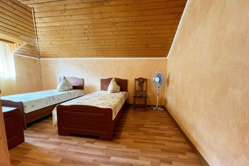 """Мини-отель """"BOUNTY"""", Молодёжная улица, 41 на 11 номеров - Фотография 61"""