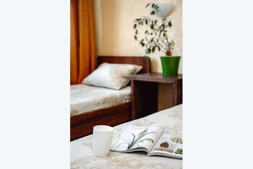 Отдельная комната, Прибрежная, 15, Благовещенская - Фотография 1