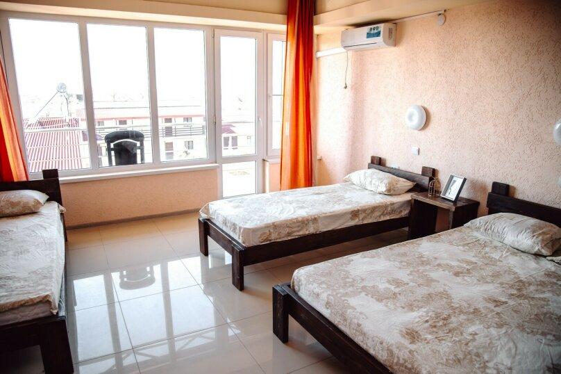 Отдельная комната, Прибрежная, 15, Благовещенская - Фотография 2