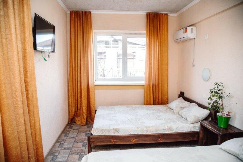 Отдельная комната, Прибрежная, 15, Благовещенская - Фотография 4