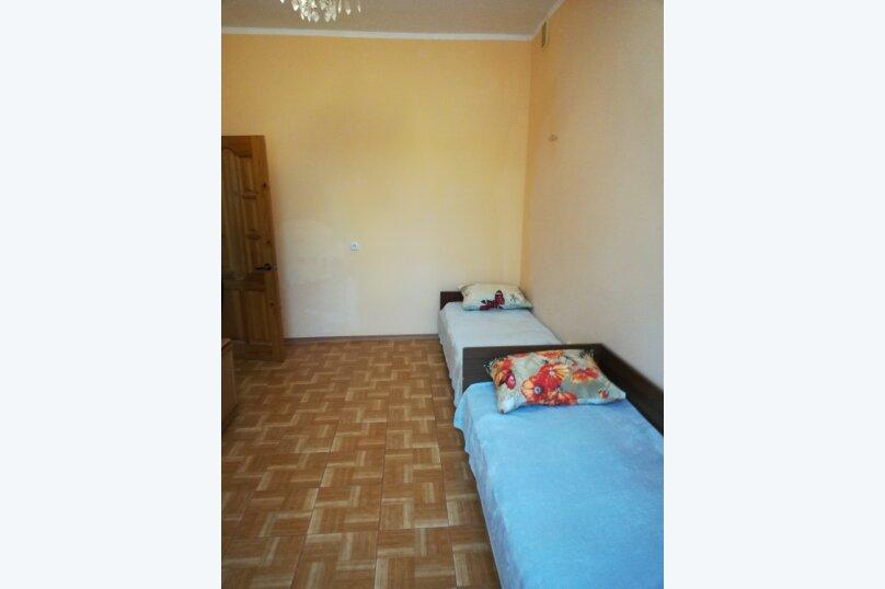 5-комн. квартира, 193 кв.м. на 13 человек, Короткий переулок, 8А, Анапа - Фотография 3