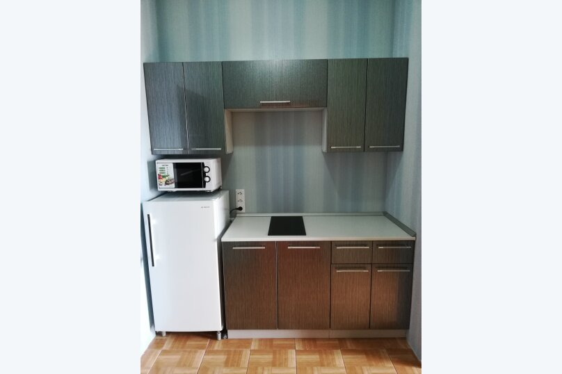 5-комн. квартира, 193 кв.м. на 13 человек, Короткий переулок, 8А, Анапа - Фотография 5