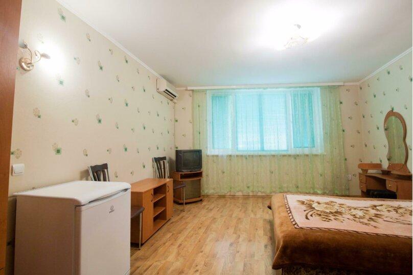Отдельная комната, Караимская, №56-а, Евпатория - Фотография 1