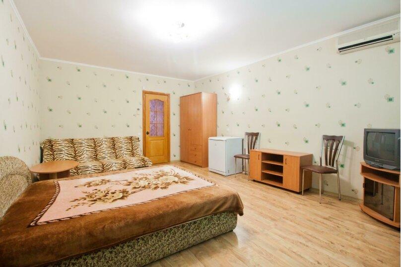 Отдельная комната, Караимская, №56-а, Евпатория - Фотография 2